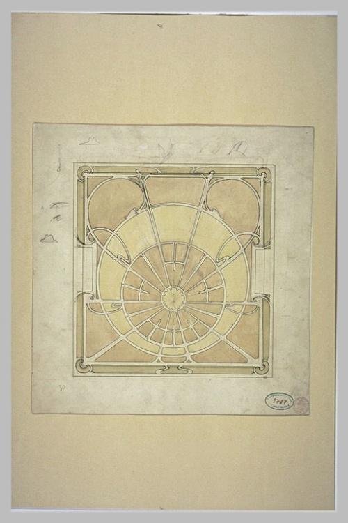 Альфонс Мариа Муха / Alfons Maria Mucha (591 работ)