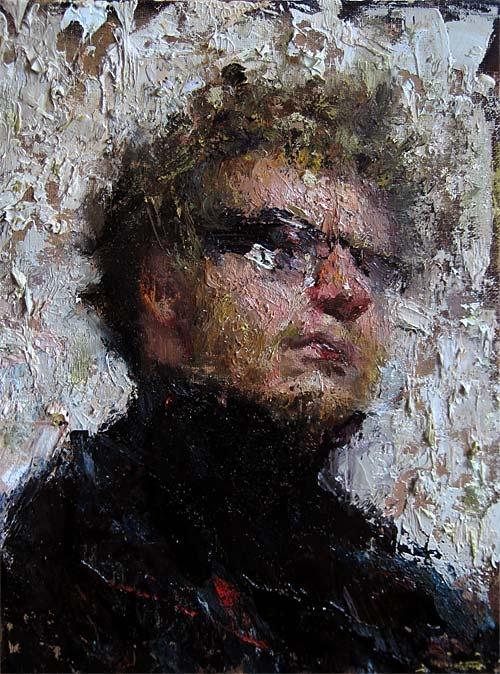 Adam Nowak (36 работ)