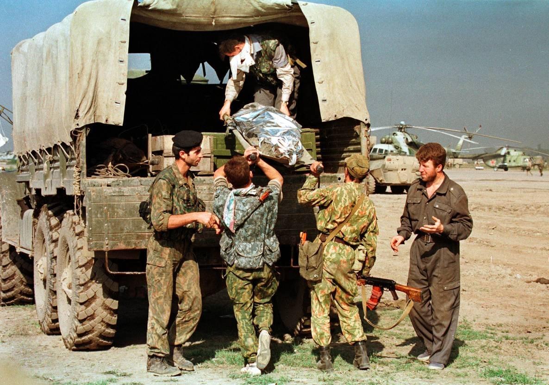 Война в чечне фото, фото войны в чечне, фото чеченской войны,фото с чеченской войны,фото с войны,фото убитых боевиков