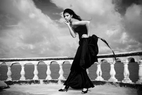 Фотографии профессиональных фотографов - Fashion, гламур, креатив, арт (Часть 14) (494 фото) (2 часть)
