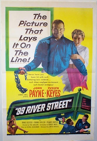 99 river street 1953 yify - download movie torrent -