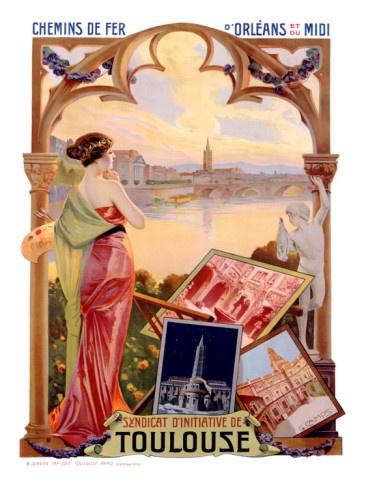 Художник - иллюстратор Gaspar Camps (1874-1931) (41 работ)