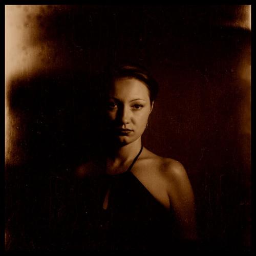 Фотографии профессиональных фотографов - Fashion, гламур, креатив, арт (Часть 14) (361 фото) (1 часть)