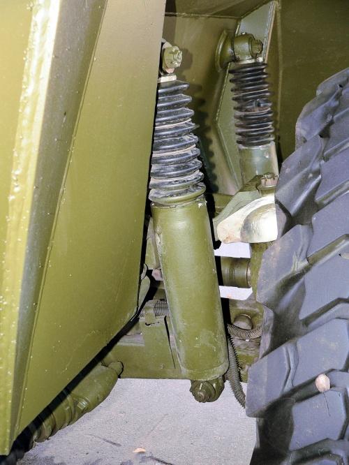 Российский бронетранспортёр БТР-90 (168 фото)