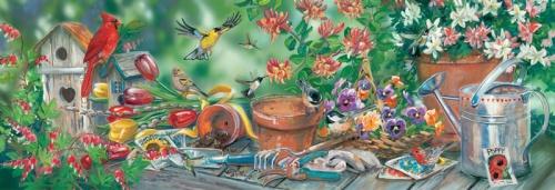 Работы Janene Grende (40 работ)