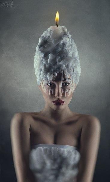 Фотограф Станислав Истратов (122 фото) (эротика)