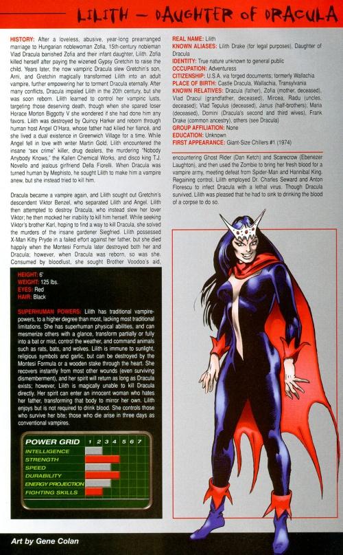 15 артбуков от легендарной студии Marvel (53 работ) (2 часть)