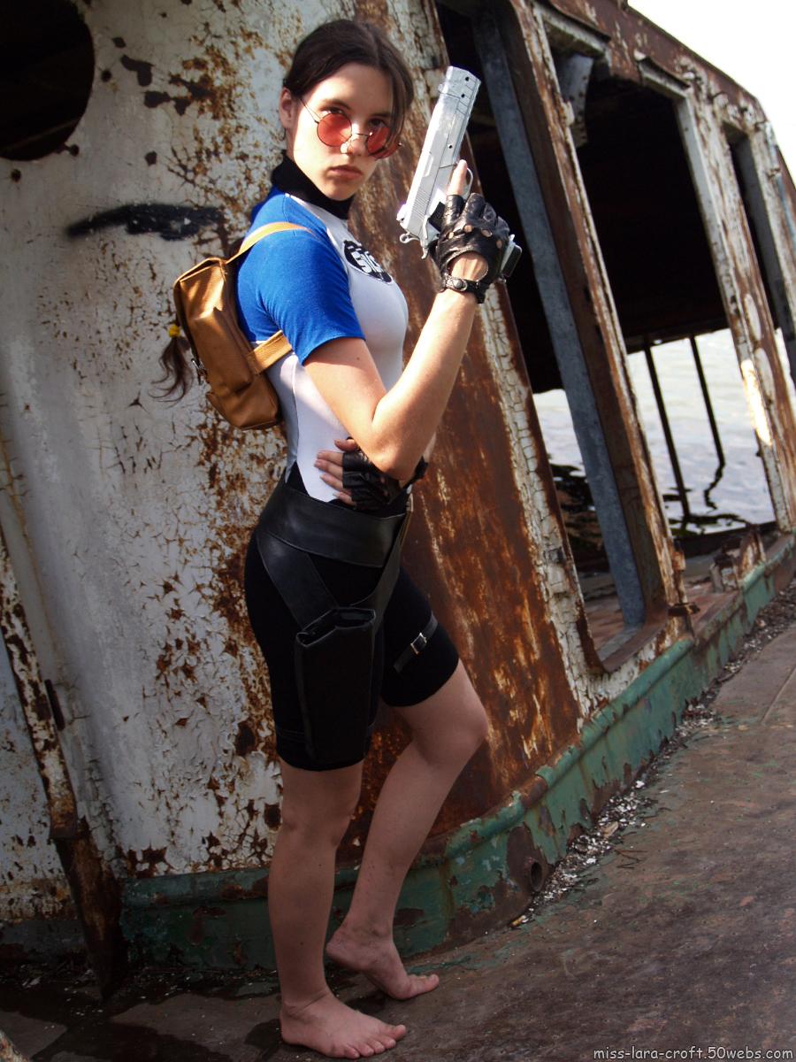 Фото девушки в гидрокостюмах 27 фотография