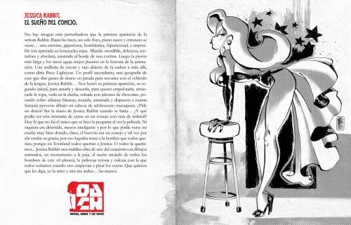 Artworks by Nelson Daniel (415 работ)
