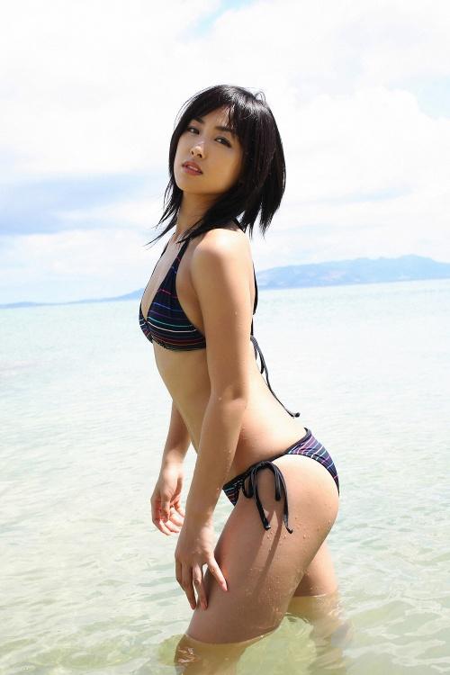 Sexy Minase Yashiro (101 фото)