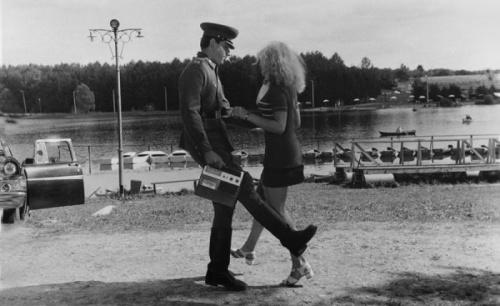 Фото: Реальность в СССР (181 фото)