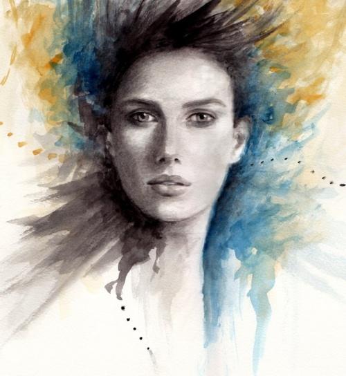 Artworks by Sarkis Sarkissian (96 работ)