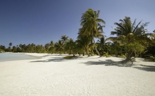 Лето, пляжи - Говорю себе я: Хватит. Лето - В отпуск нам пора (53 фото)