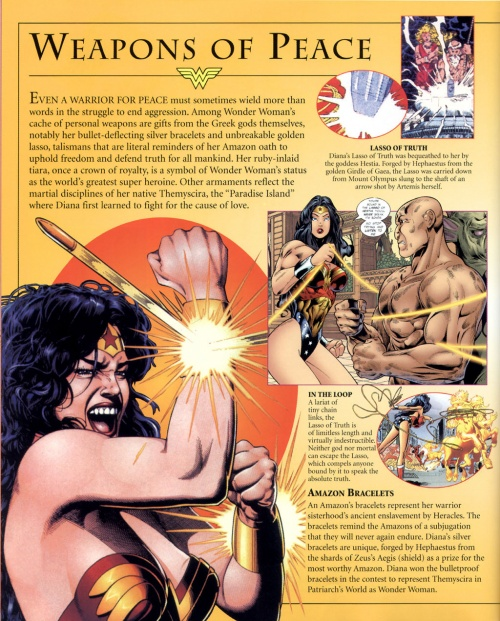 15 артбуков от легендарной студии Marvel (53 работ) (9 часть)