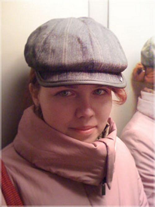 Тамара Бахлычева (Tamara Bakhlycheva) - работы американского цифрового дизайнера (ник FirstKeeper) (218 работ)