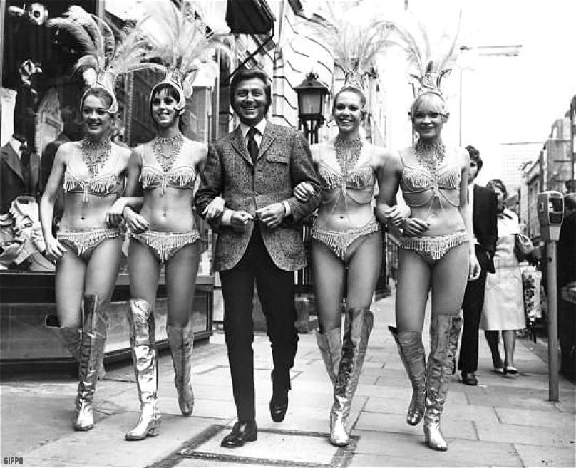Эротика 70 х годов смотреть бесплатно 2 фотография