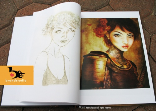 Работы Hoang Nguyen (27 работ)