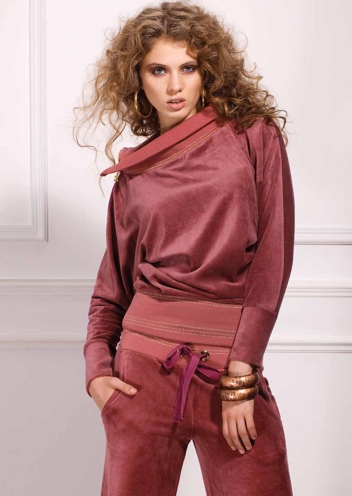 Одежда Для Дома Женская Инканто