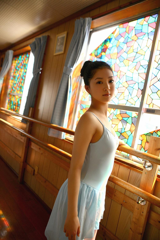 Фото юной девочки 26 фотография