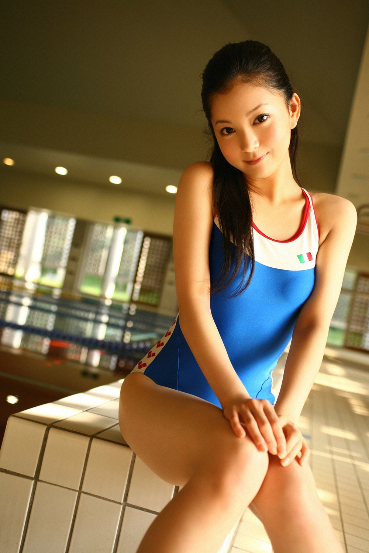 Фото юных японских девочек 7 фотография