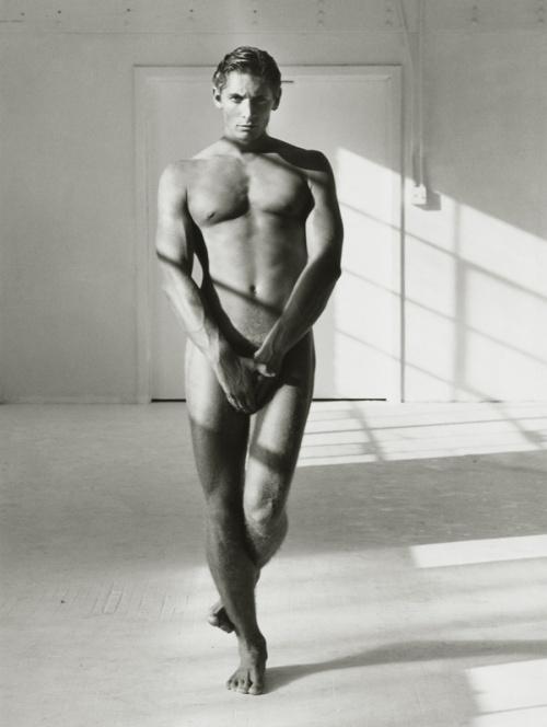 Herb Ritts (1952-2002) (189 фото)