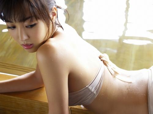 Erotic nylon pantyhose