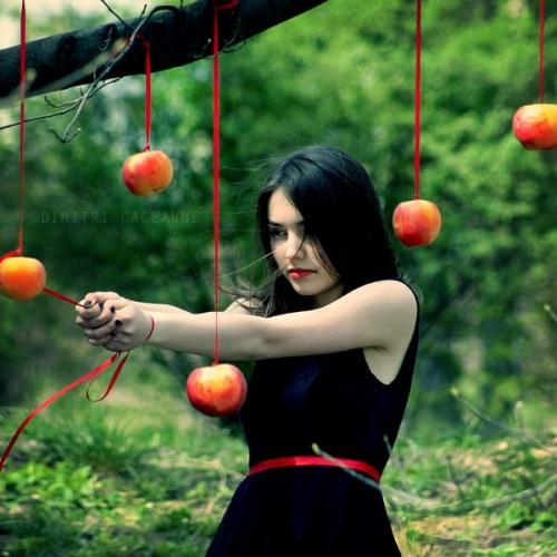 Фотограф Dimitre Caceaune /Румыния/ (новые работы) (79 фото)