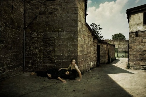 Фотограф Jonathan Barkat (45 фото)