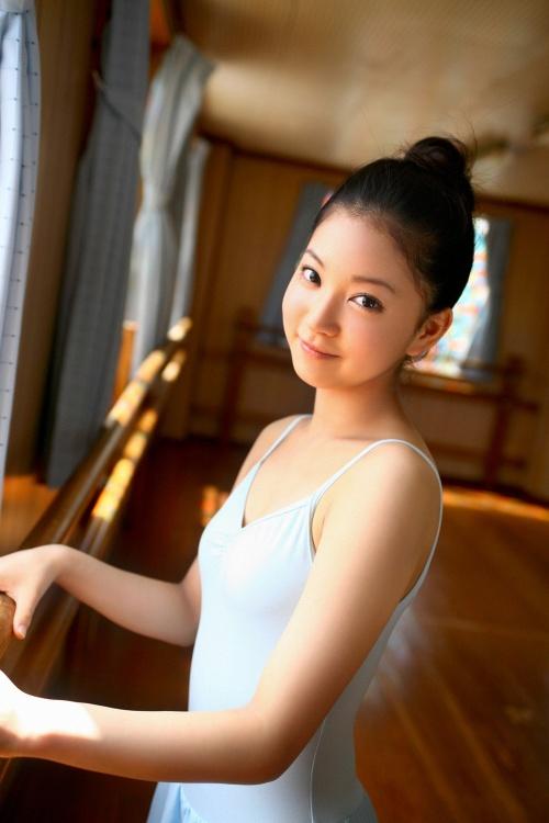 Японские фото модели.Часть 16 (165 фото)