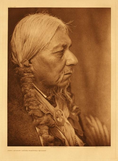 Фото индейцев Америки (1180 фото)