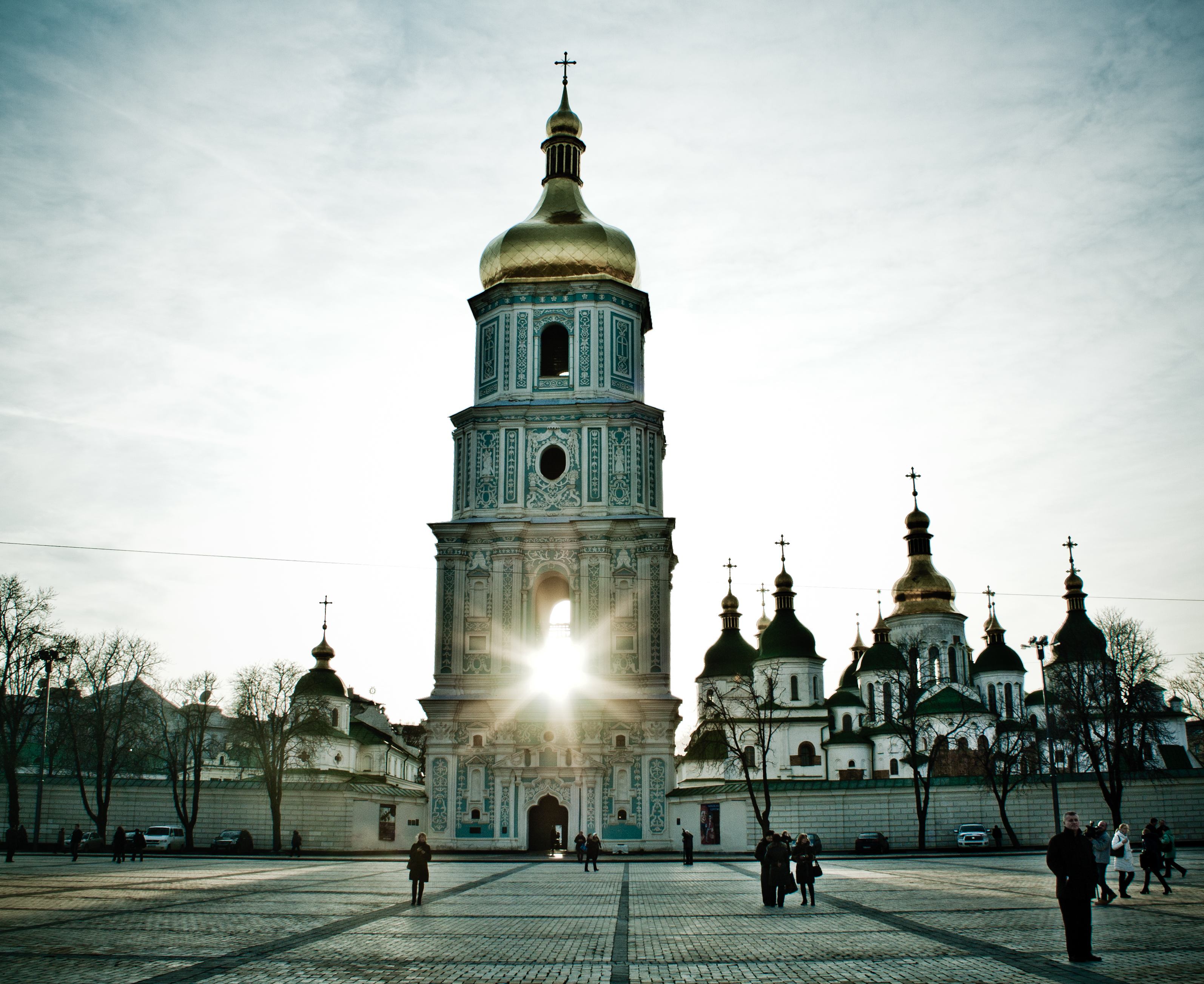 фото борисенкова