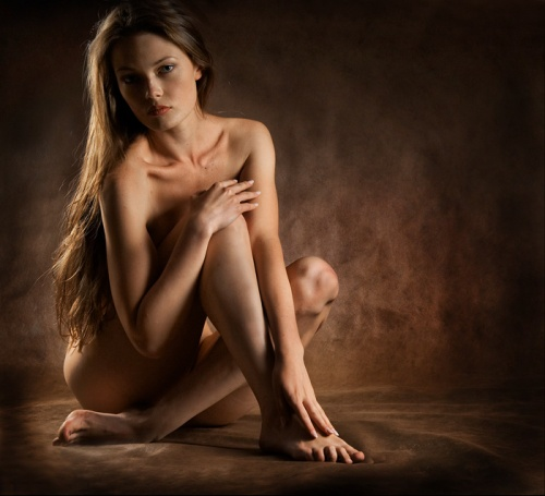 eroticheskoe-studiynoe-foto-devushek