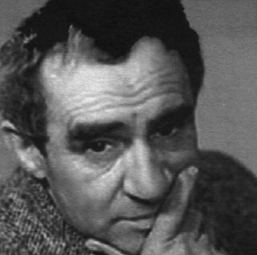 Актеры советского кино-3 (100 фото)