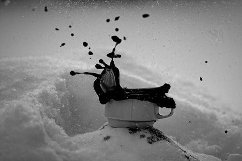Работы фотографа Дениса Куликова (85 фото)