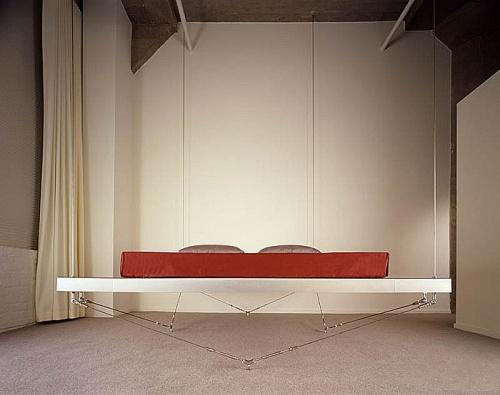 Необычная мебель (84 фото)