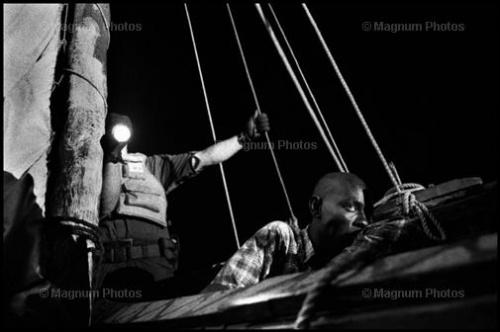 Фотографии агенства Magnum Photos (8500 фото)