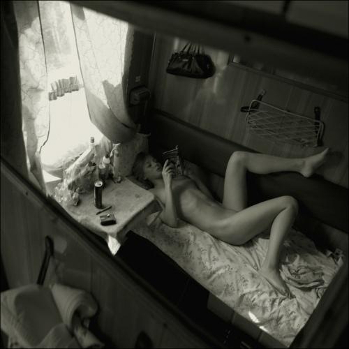 Creative Photoworks by Pavel Kiselev (87 фото)