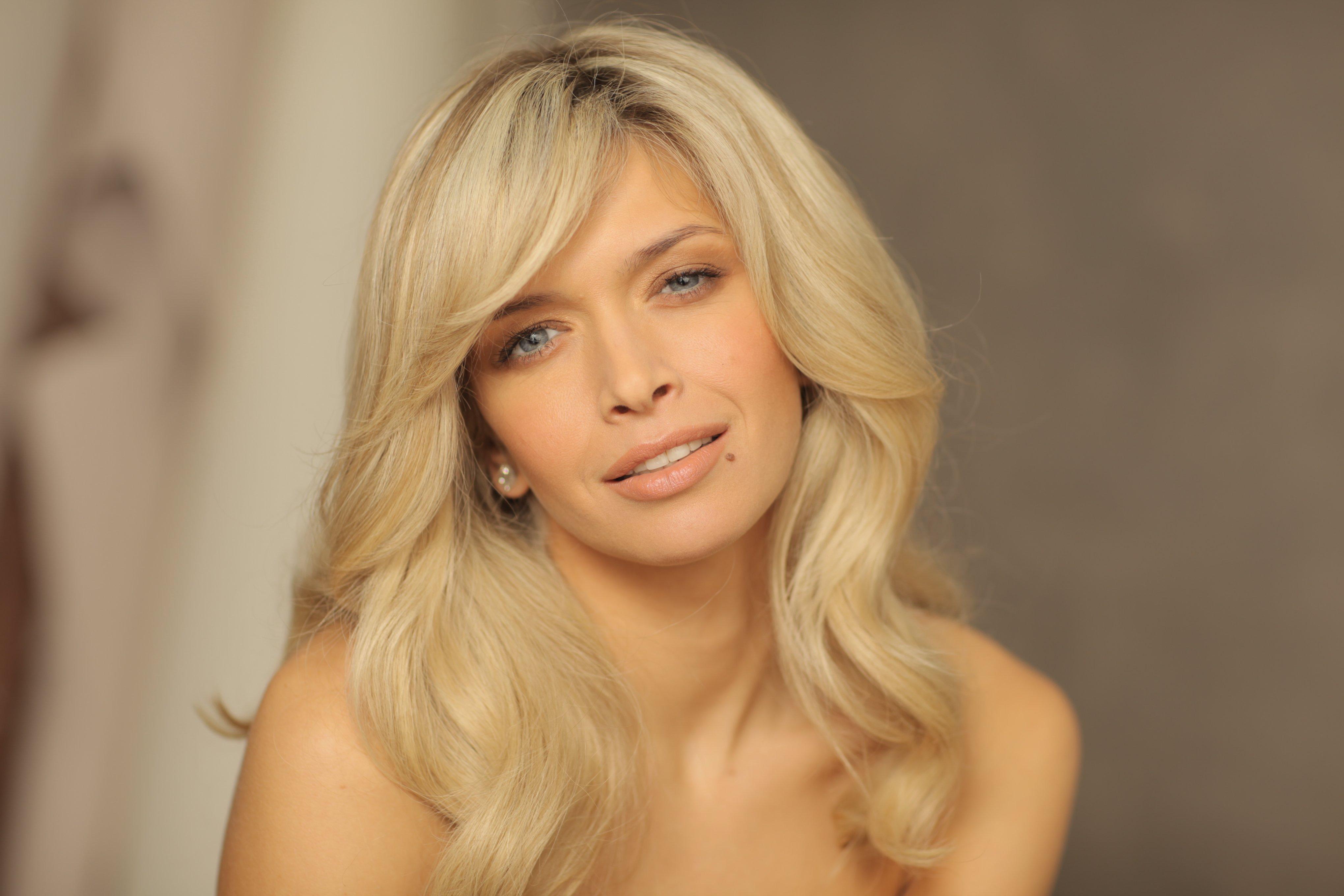 чихуахуа уже фото российских звезд женского пола фаланга