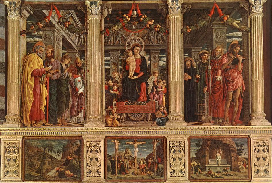 italian artists of the renaissance era The philosophy of renaissance humanism was a key element that helped to shape the artistic development of the italian renaissance.
