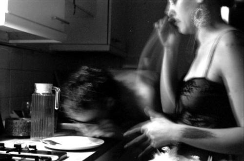 Фотограф Irina Werning. Путешествие во времени...  (63 фото)