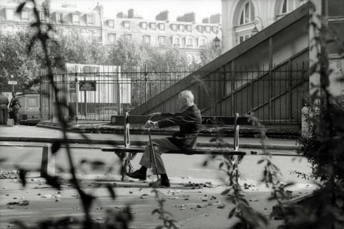 Фотограф Francois-Marie Banier (45 фото)