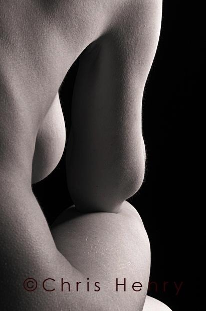 Сто соблазнительных девушек - 6 (100 фото) (эротика)