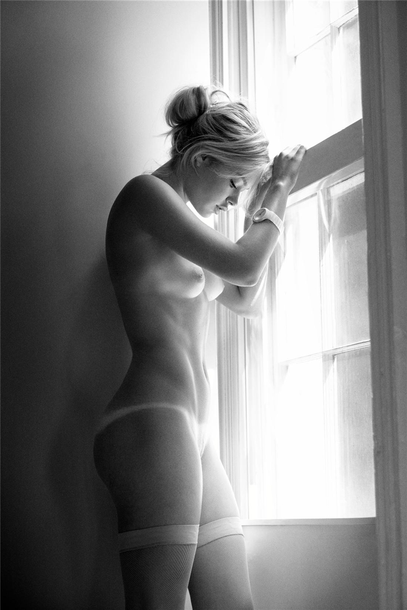 svezhie-foto-erotika