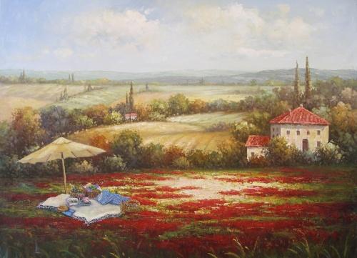 Работы Sharie Hatchett Bohlmann (106 работ)