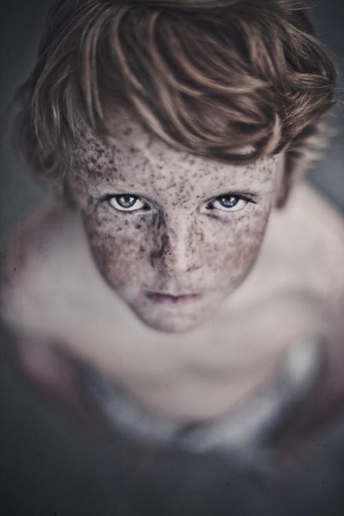 Photographer Tracie Taylor (60 фото)