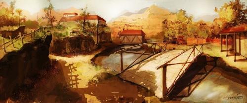 Digital Art (Часть 14-я) (124 работ)