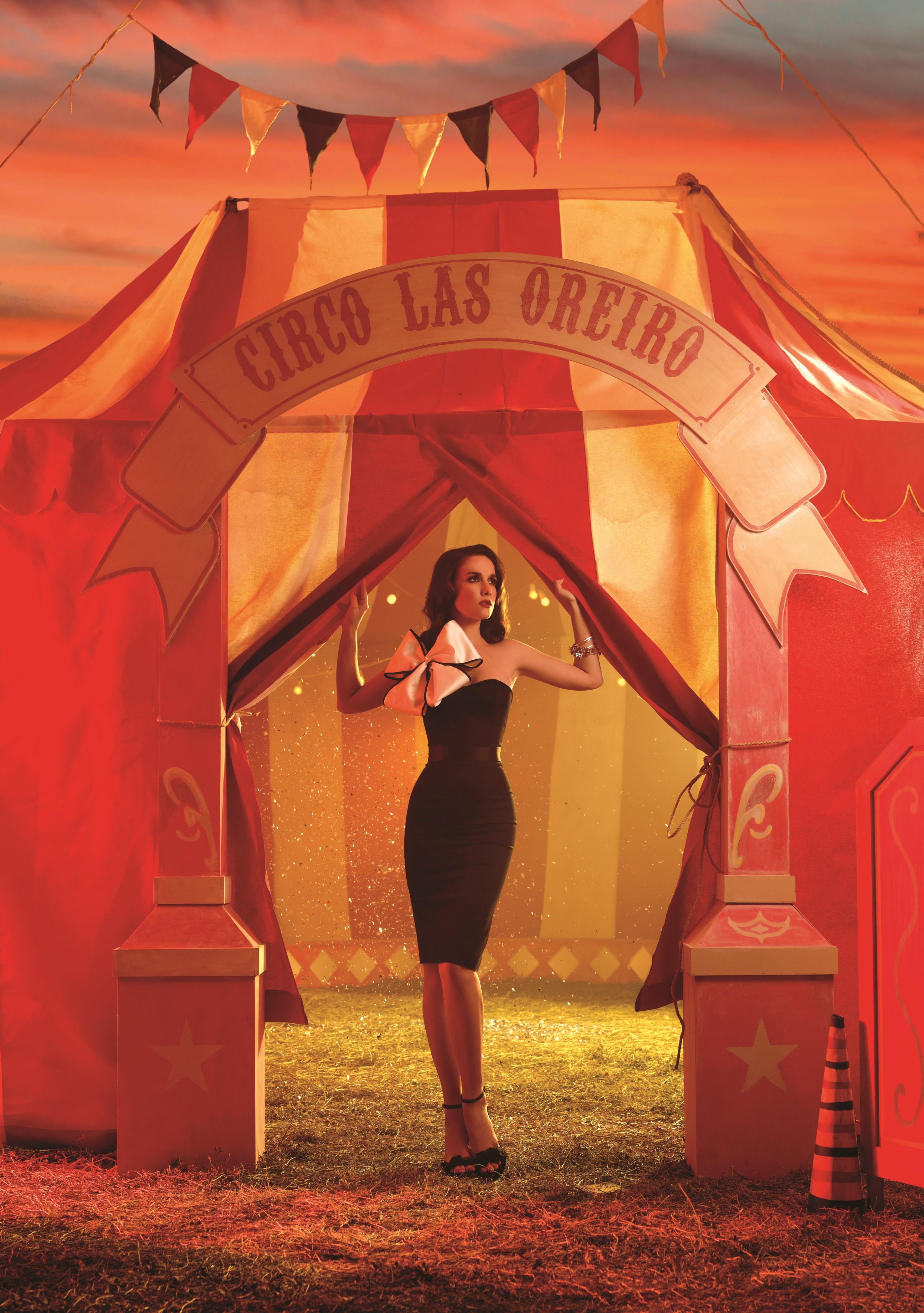 Секс в цирке фото 16 фотография
