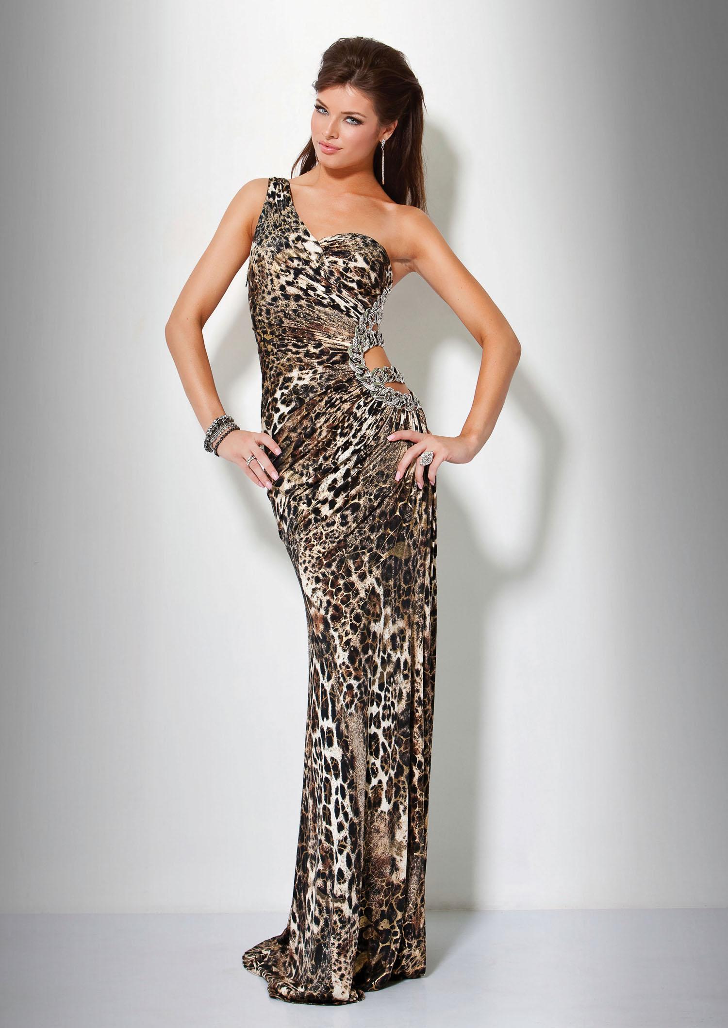Evening dresses вечерние платья часть 13 100