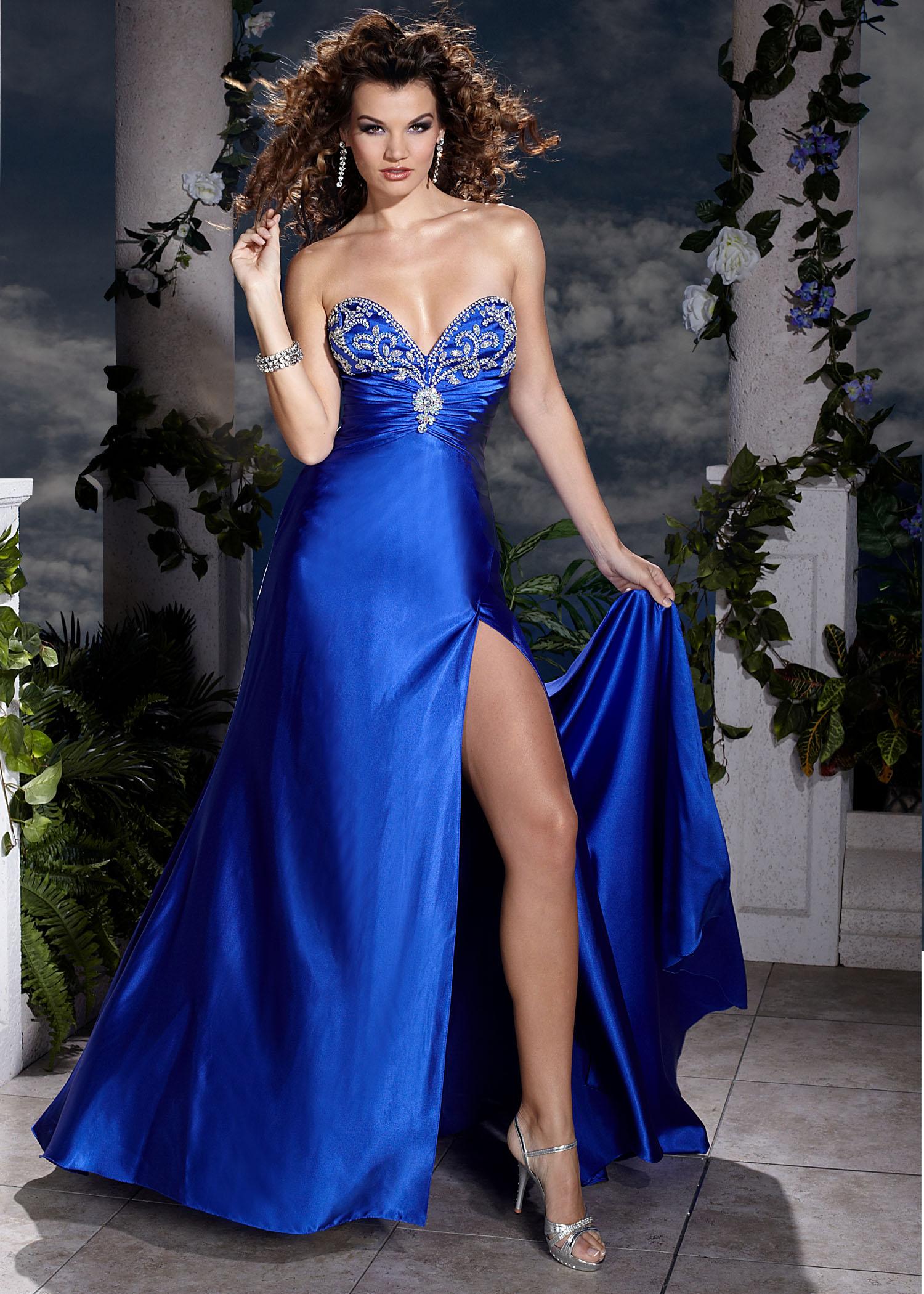 Dresses вечерние платья часть 6 100 фото