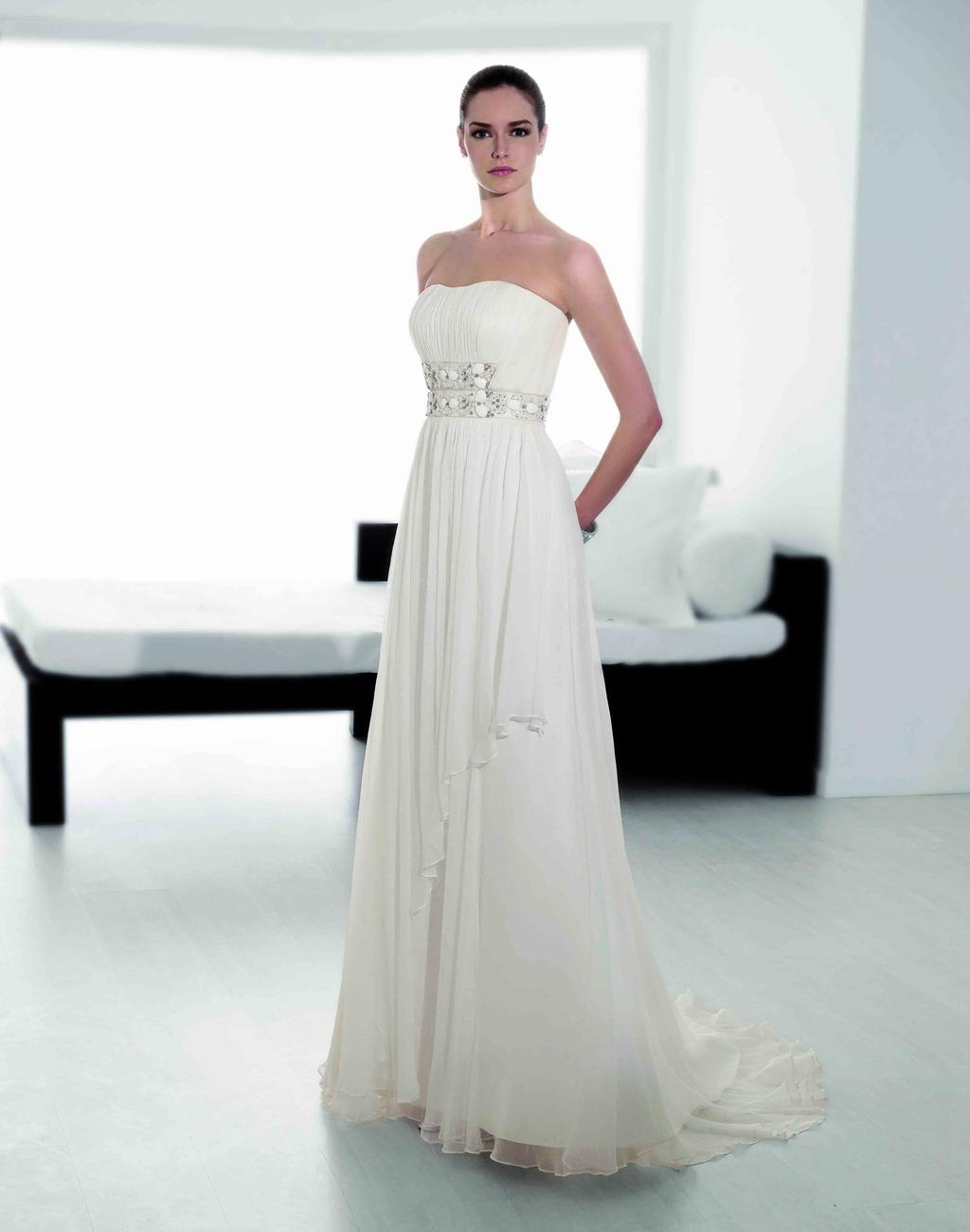 Свадебные и вечерние платья в гомеле